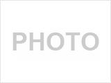 Колодезные кольца КС 10.3 (евро) Доставка манипулятором!